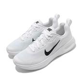 NIKE WMNS NIKE WEARALLDAY 女款 白色 運動 慢跑鞋 CJ1677100 【KAORACER】