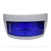 消毒櫃 紫外線毛巾消毒櫃美容美發工具理發店小型商用立式迷你剪刀消毒箱-凡屋FC