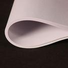 素描紙4k8k紙160g8開水粉紙4k速...