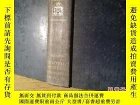 二手書博民逛書店THE罕見OXFORD COMPANION TO ENGLISH