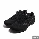 MIZUNO 男 慢跑鞋 WAVE RIDER 25 緩衝-J1GC210335