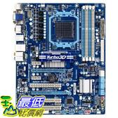 [美國直購]    GIGABYTE GA-880GA-UD3H AM3 AMD 880G HDMI SATA 6Gb/s USB 3.0 ATX AMD Motherboard $7214
