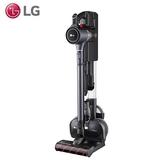 LG樂金 WIFI無線濕拖吸塵器A9K-MAX2【愛買】