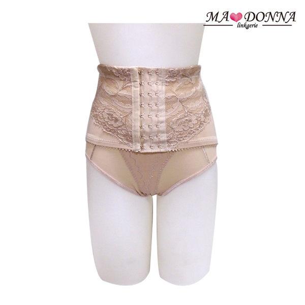 280丹 美體塑褲 7050(膚色) 小尻美臀 雕塑 產後 防小腹 塑身褲