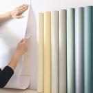 3D立體地貼 3d立體臥室客廳地磚房間裝飾地貼防水自粘墻紙地板貼紙墻貼畫TW【快速出貨八折鉅惠】