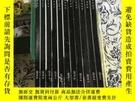 二手書博民逛書店文學自由談罕見雙月刊《2013年1-6冊2014年1-6冊2015年1-6冊》合售Y378167