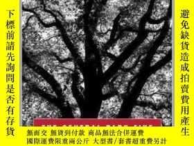 二手書博民逛書店The罕見Central Park Five : A Chronicle of a City Wilding第五中