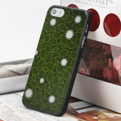 [ 機殼喵喵 ] Apple iPhone 5S 5 i5 5G 手機殼 客製化 照片 外殼 彩繪工藝 SA063