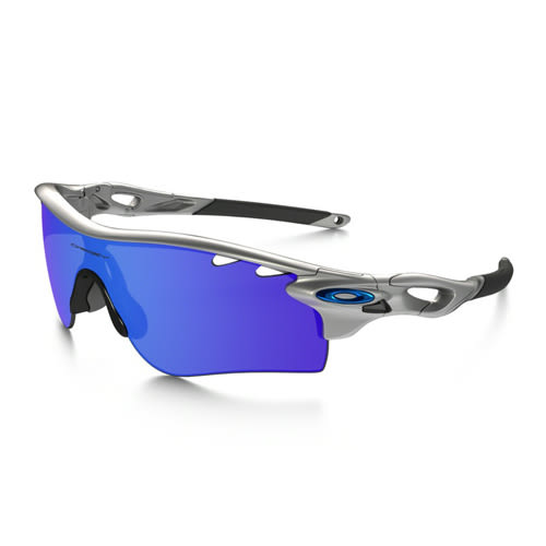OAKLEY RADARLOCK PATH 亞洲版