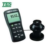 泰菱電子◆光通量計流明計泰仕TES-133 TECPEL