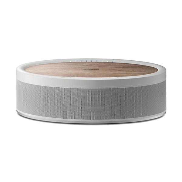 Yamaha MusicCast 50 桌上型音響