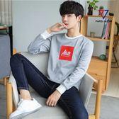 【CD069】韓男上衣 飛行外套 風衣外套 西裝背心 太空棉上衣 短袖襯衫 小背心 男polo衫