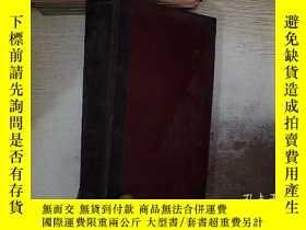 二手書博民逛書店A罕見M A ARCHIVES OF GENERAL PSYCHIATRY1960 JAN-JUNE 1960年1