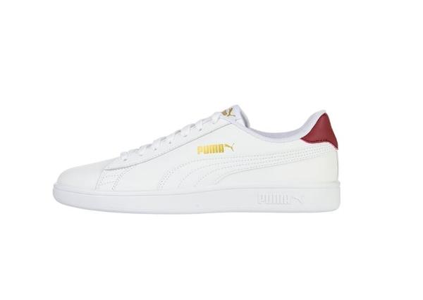 PUMA SMASH V2 L 男款休閒鞋-NO.36521515