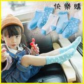 兒童襪子 兒童襪子款棉襪中筒襪