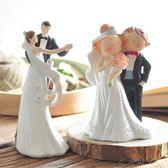 歐式創意婚慶婚禮結婚房臥室裝飾