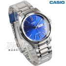 CASIO卡西歐 MTP-1239D-2...