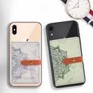 三星 A52 S21+ 5G A32 S20 Note20 A72 Note10 A42 S10 手機殼 大理石圖騰 透明軟殼 手機殼 保護殼