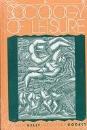 二手書博民逛書店 《The Sociology of Leisure》 R2Y ISBN:0910251568│Venture Pub