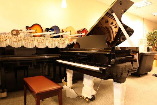 【HLIN漢麟樂器】-網友推薦-原裝河合kawai平台鋼琴演奏琴6號-中古二手鋼琴中心05