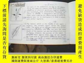 二手書博民逛書店OCTO牌手錶說明書罕見略有翻譯23153