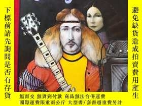 二手書博民逛書店playing罕見for change【在改變】,1977年,精裝Y16353 bruce pollock 著