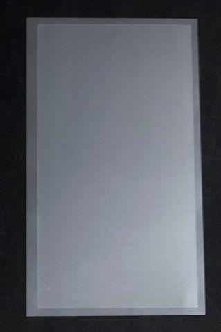晶鑽螢幕保護貼 HTC One Max(T6) 光學級材質 抗炫/抗反光 AG 霧面材質