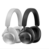 【名展音響】丹麥 B&O Beoplay H95 主動式降噪戴式耳機