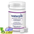 [9美國直購] Waterpik WT-...