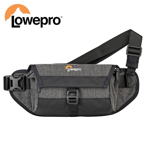 ◎相機專家◎ Lowepro m-Trekker HP 120 星際冒險家 攝影腰包 L200 L201 公司貨