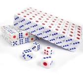 骰子骰盅篩子