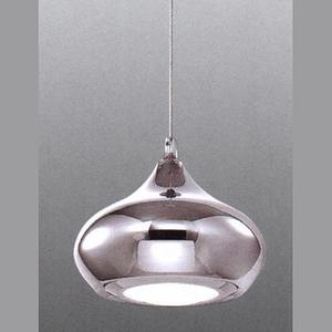 HONEY COMB LED 5W單吊燈 TA7002R