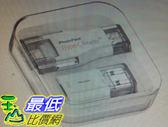 [COSCO代購] PHOTOFAST ALL IN ONE 全介面隨身碟 128GB _W116219