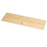 松木抽牆板14x175x606mm