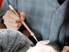 新款兒童發光耳挖勺 帶燈耳挖 寶寶掏耳朵清潔神器《NailsMall美甲美睫批發》