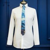 原創領帶男潮流男士領帶男士領帶