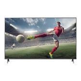國際 Panasonic 55吋4K液晶電視 TH-55JX900W