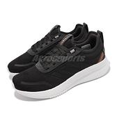 adidas 慢跑鞋 Lite Racer Rebold 黑 白 女鞋 愛迪達 Neo 休閒運動 【ACS】 GW2403