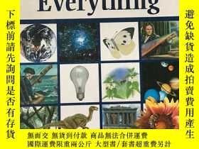 二手書博民逛書店tell罕見me everythingY266787 bounty bounty ISBN:978075371