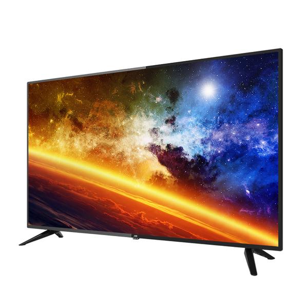 免運費 【JVC】32吋 Google認證 HD連網/聯網 電視/液晶顯示器/液晶電視 32L