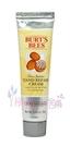 【彤彤小舖】Burt s Bees 蜜蜂爺爺 乳油木果油手部修護霜 0.49oz / 14g 隨身瓶