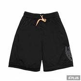 ADIDAS 男 籃球短褲 DM SHORT 舒適 寬鬆 吸濕 排汗 米契爾 蜘蛛俠-H52907