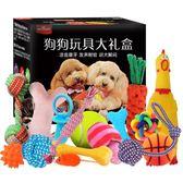 寵物玩具耐咬磨牙泰迪金毛幼犬小狗慘尖叫雞髮聲狗玩具球用品