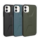 【UAG】耐衝擊簡約保護殼-I phone 11 Pro Max 手機殼 保護 防摔殼