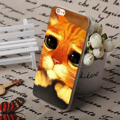 iPhone 5S 5G 5 i5 SE 手機殼 軟殼 保護套 鞋貓 可愛小貓