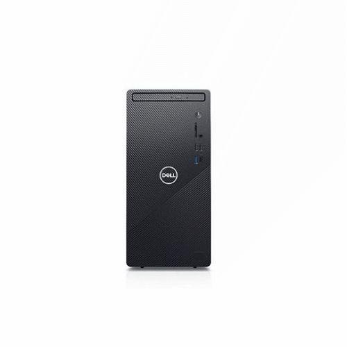 戴爾DELL Inspiron 3880-R1728BTW 桌上型電腦 (i7-10700/8G/512SD/GT730-2G)