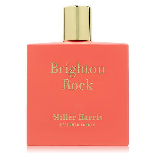 MILLER HARRIS BRIGHTON ROCK 布萊頓搖滾淡香精 100ML TESTER (平行輸入)[QEM-girl]