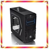 微星B460 十代 i5處理器16GB記憶體 GT1030 2GB 高效能顯示卡