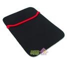 10吋專用避震包,正反二面自由換色-- 10吋 EPC 、 iPad …等適用