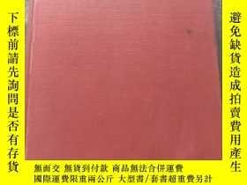 二手書博民逛書店CHINESE罕見CHRISTIAN EXPERIENCE M.W.BROWN 英文版 精裝 大16開 品好 當他